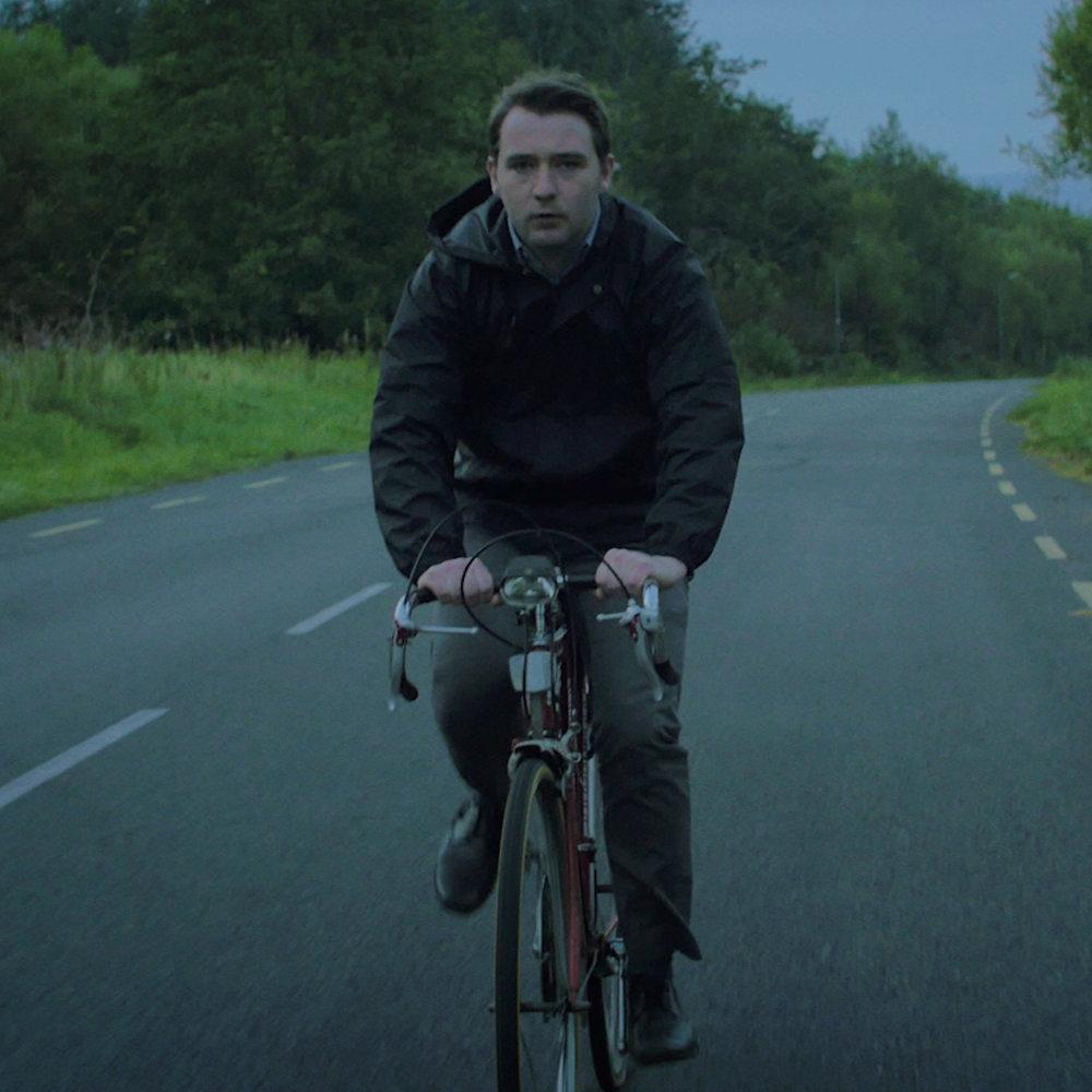 Locus of Control (2016)   19:30 - Generator Hostel  Sean Clancy - 78mins - Ireland   More info...
