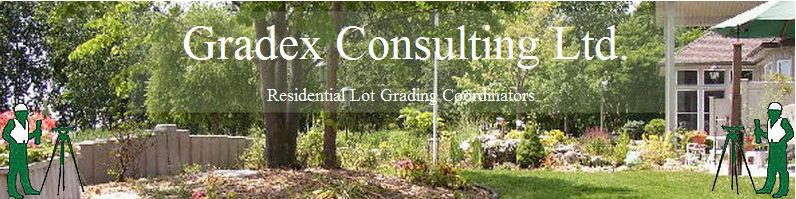 Gradex Consulting Ltd