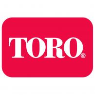 toro_logo_0.png