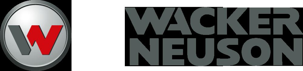 Wacker_Neuson_Logo.png