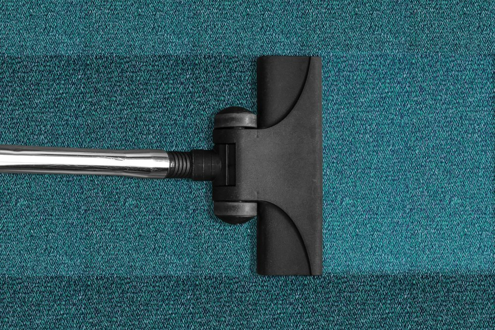 carpet cleaning services las cruces