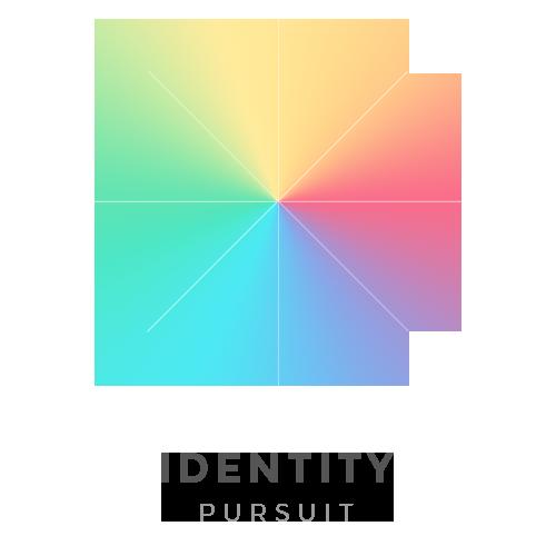 Identity Pursuit