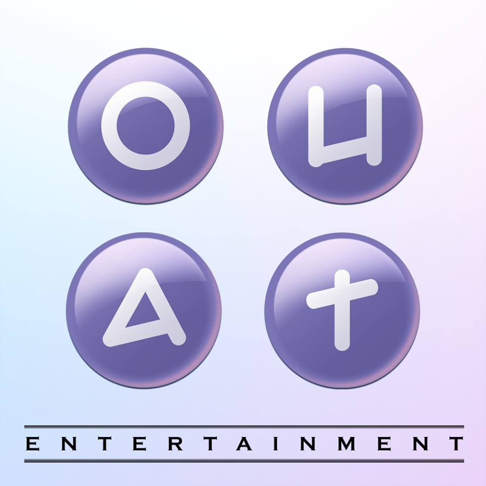 OUAT Entertainment