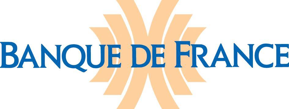 Banque de Francehttps://www.banque-france.fr/