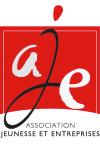 Association Jeuness et Entreprises