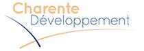 Charente Développement