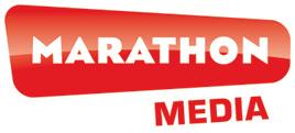 Marathon Media
