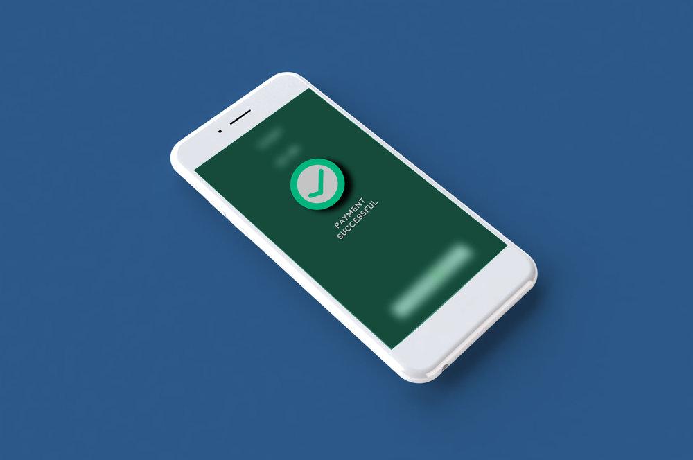 payments-starter-screen.jpg