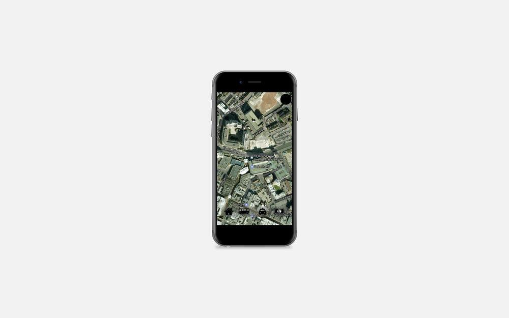 the-phone-it-self.jpg