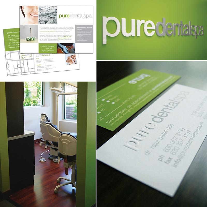 PureDentalSpa_800x800.jpg