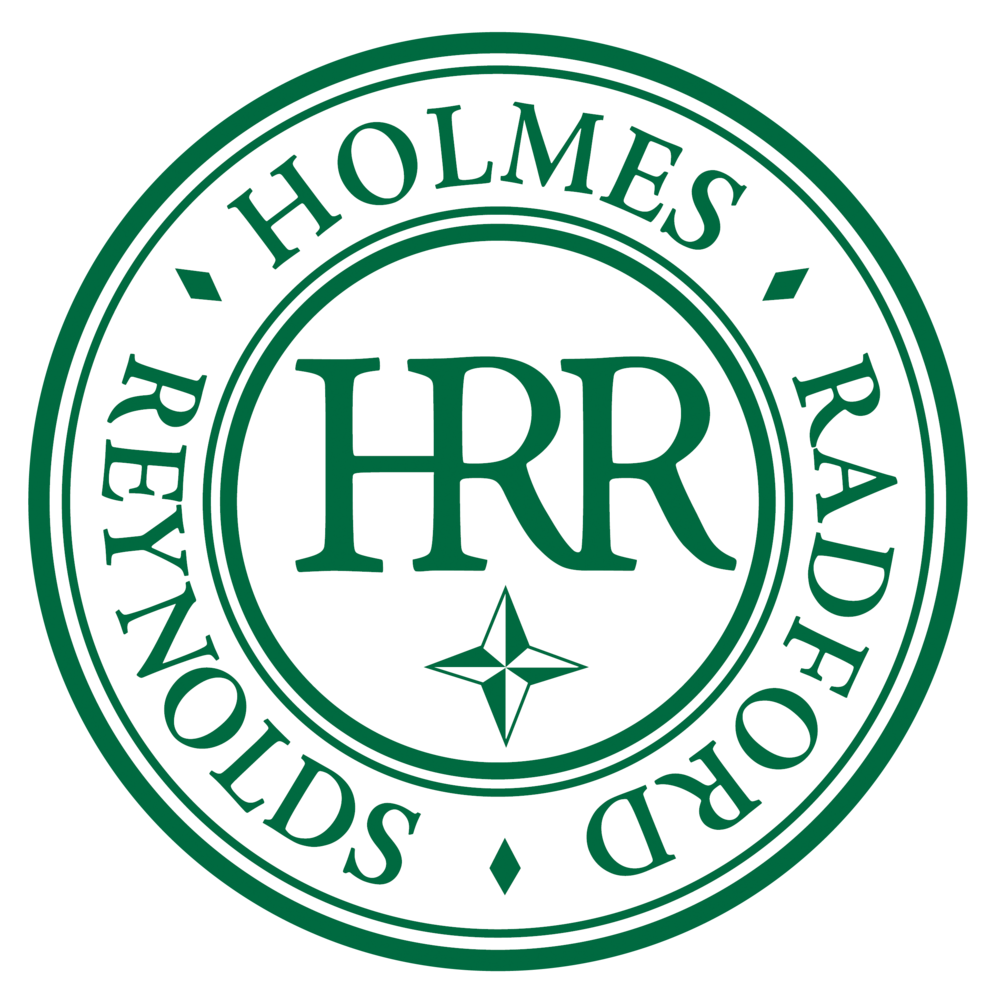 HRR Vector Logo 8.6 clear.png