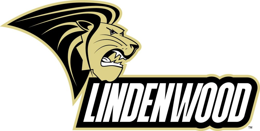 Lindenwood University.jpg