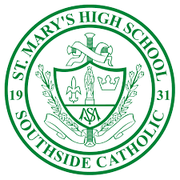 St Marys High School St. Louis.png