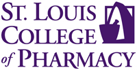 St. Louis College of Pharmacy.png