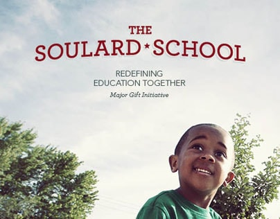 The Soulard School.jpg