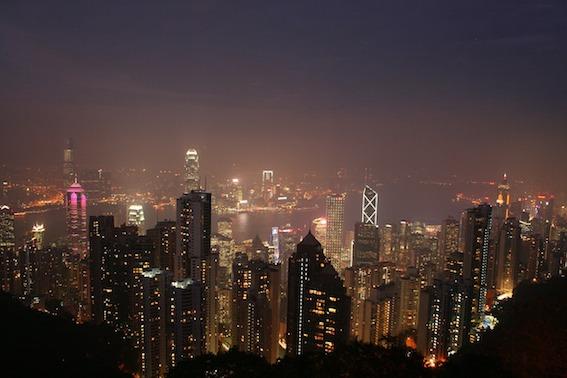 HK small.jpg