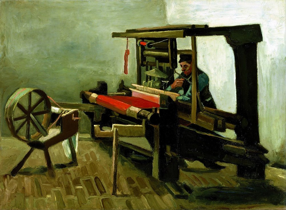 post-impressionist-1428139_1280.jpg
