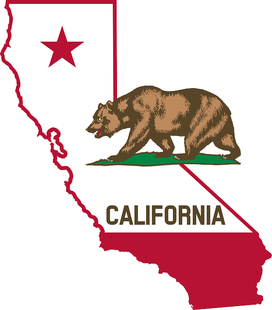 california-160550_640.png