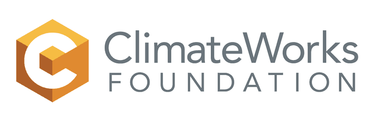 climateworks-foundation-logo 2.png