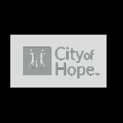 cityofhope.png