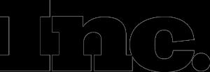 inc-logo+(2).png