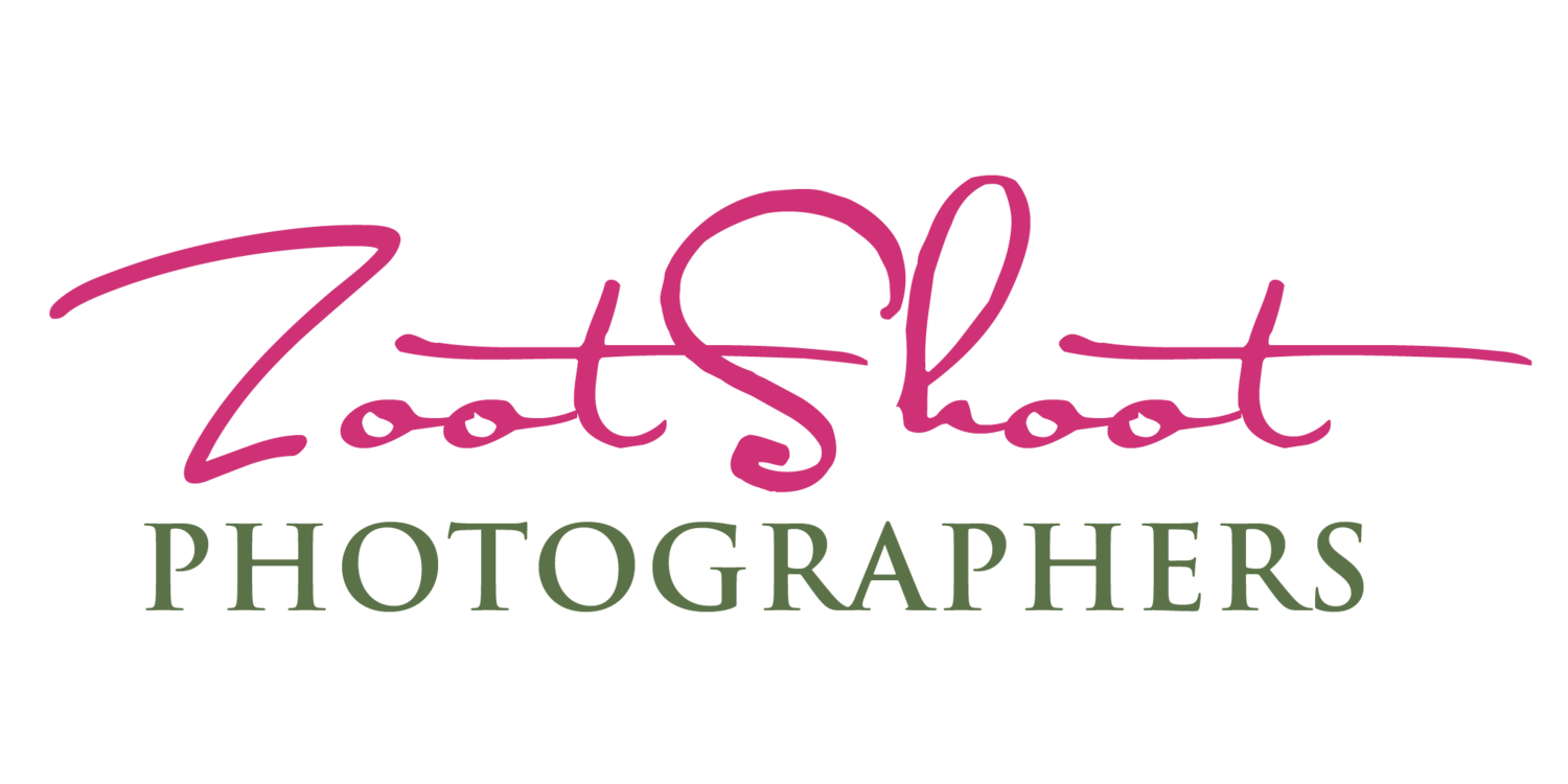 Long Island Family Photographer. Corporate Business headshots