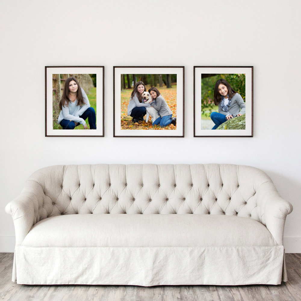 Long-Island-session-children-frames.jpg