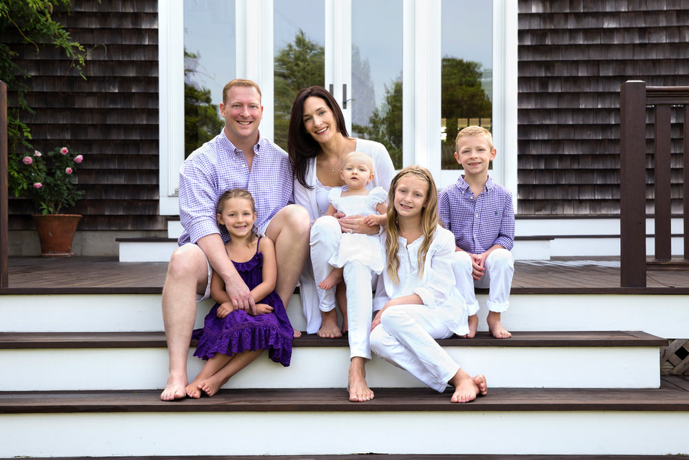 Family-Photoshoot-Bridgehampton-NY-Photographer-Steps-Love-Lavender.jpg