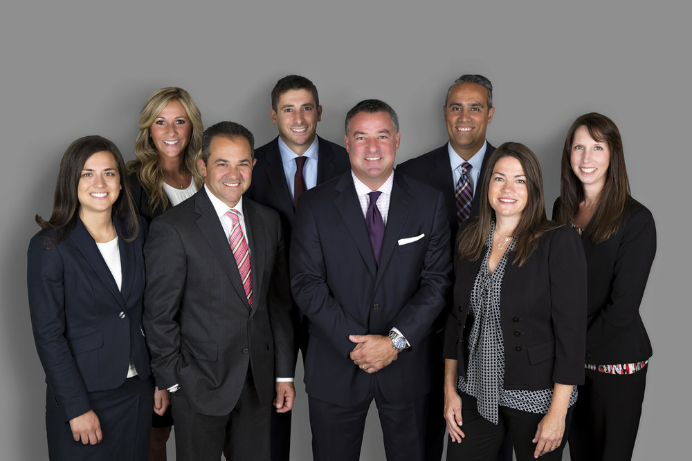 corporate-shoot-group-business.jpg