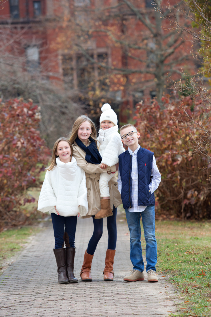 Long-Island-Family-Photographer-Happy-kids.jpg