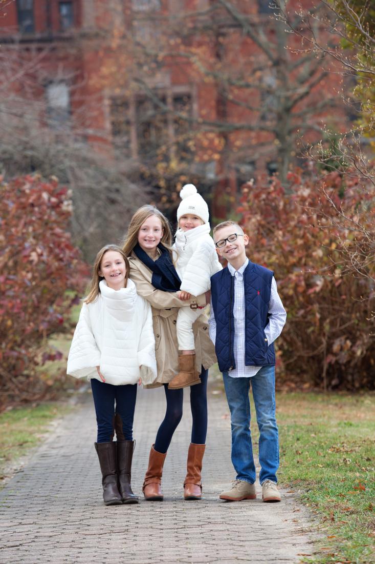 Long-Island-Family-Photographer-Happy-kids.jpg
