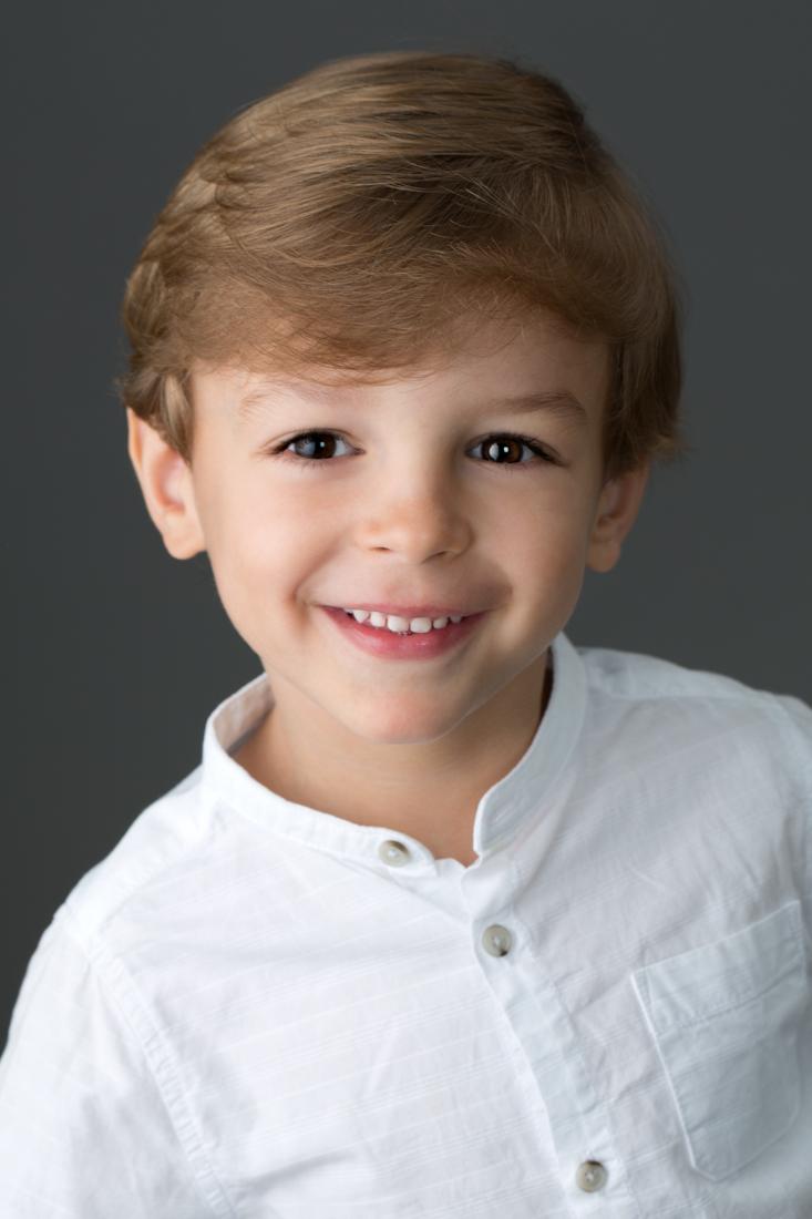 Children Model Photography, Kids modeling, Model portfolio, Boys poses, Long Island