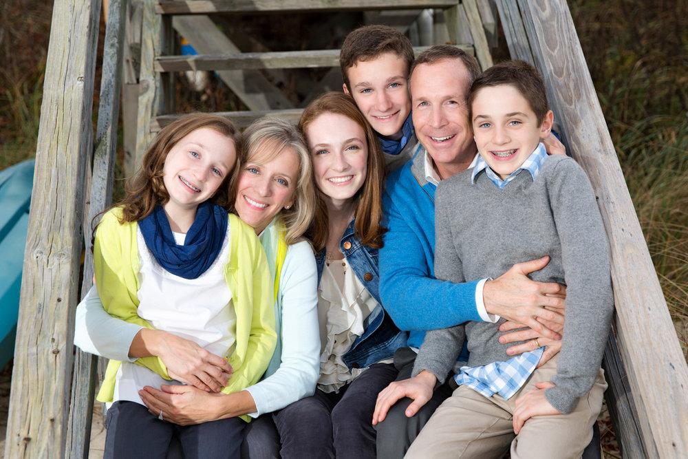 family-portrait-beach-fun-hug.jpg