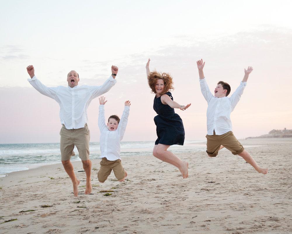 photo-shoot-family--fun-West-Hampton-Beach.jpg