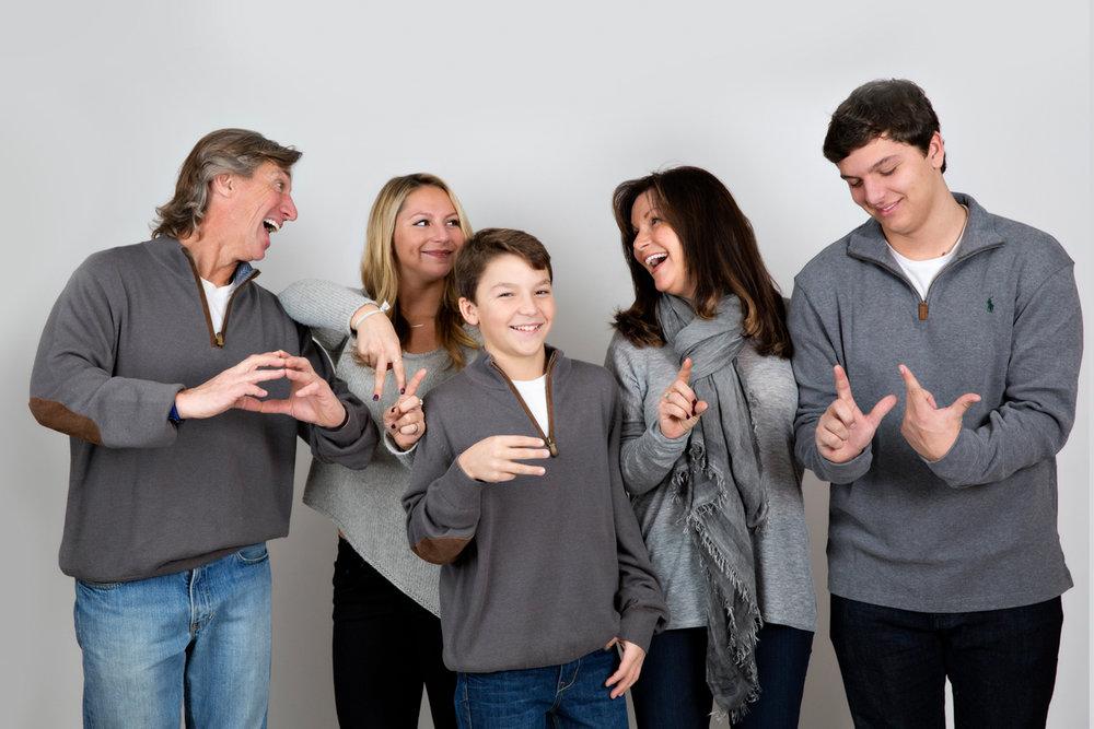 shoot-family-laughing-adult-childrenjpg.jpg