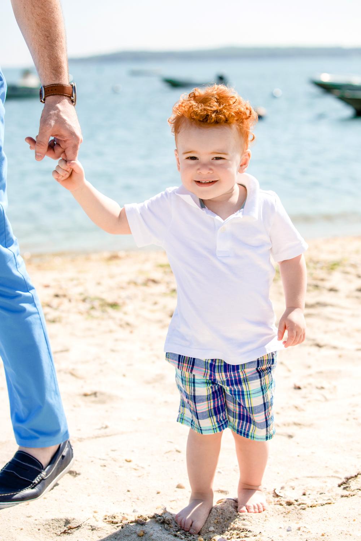 Long-Island-Family-Photographer-Childrens-photographer-Beach.jpg