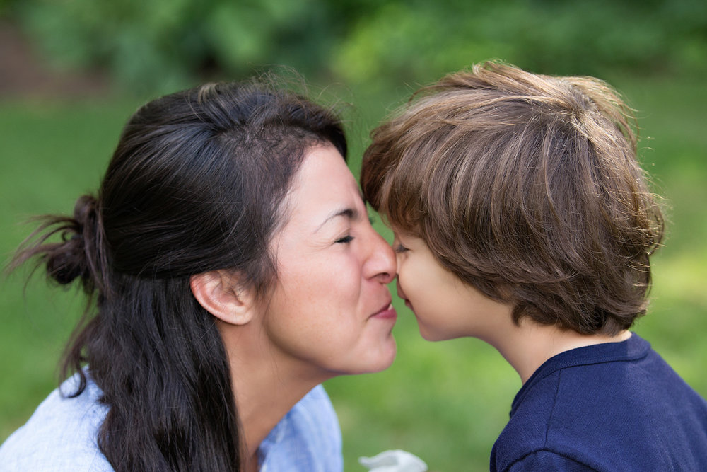 Children-Family-photographer-Long-Island-NY.jpg