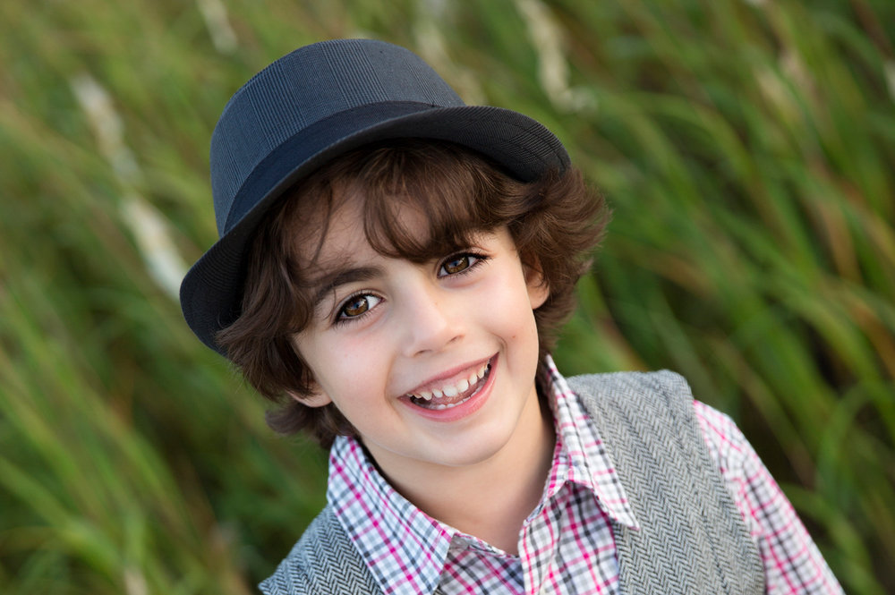Children's-photographer-Family-photography-NY.jpg