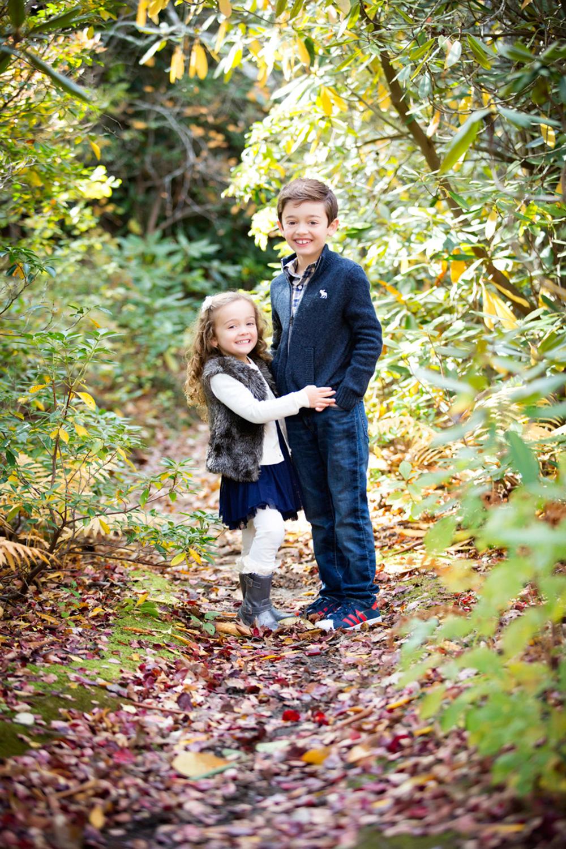Long-Island-Family-photography-Childrens-photographer.jpg