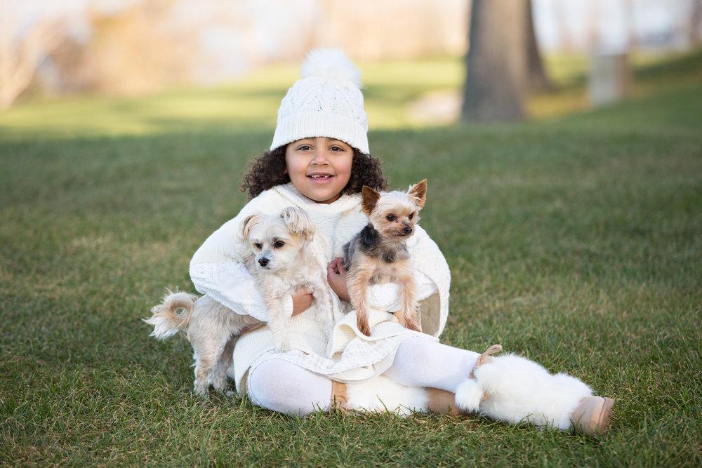 photographer-northport-golf-childrens-portrait.jpg