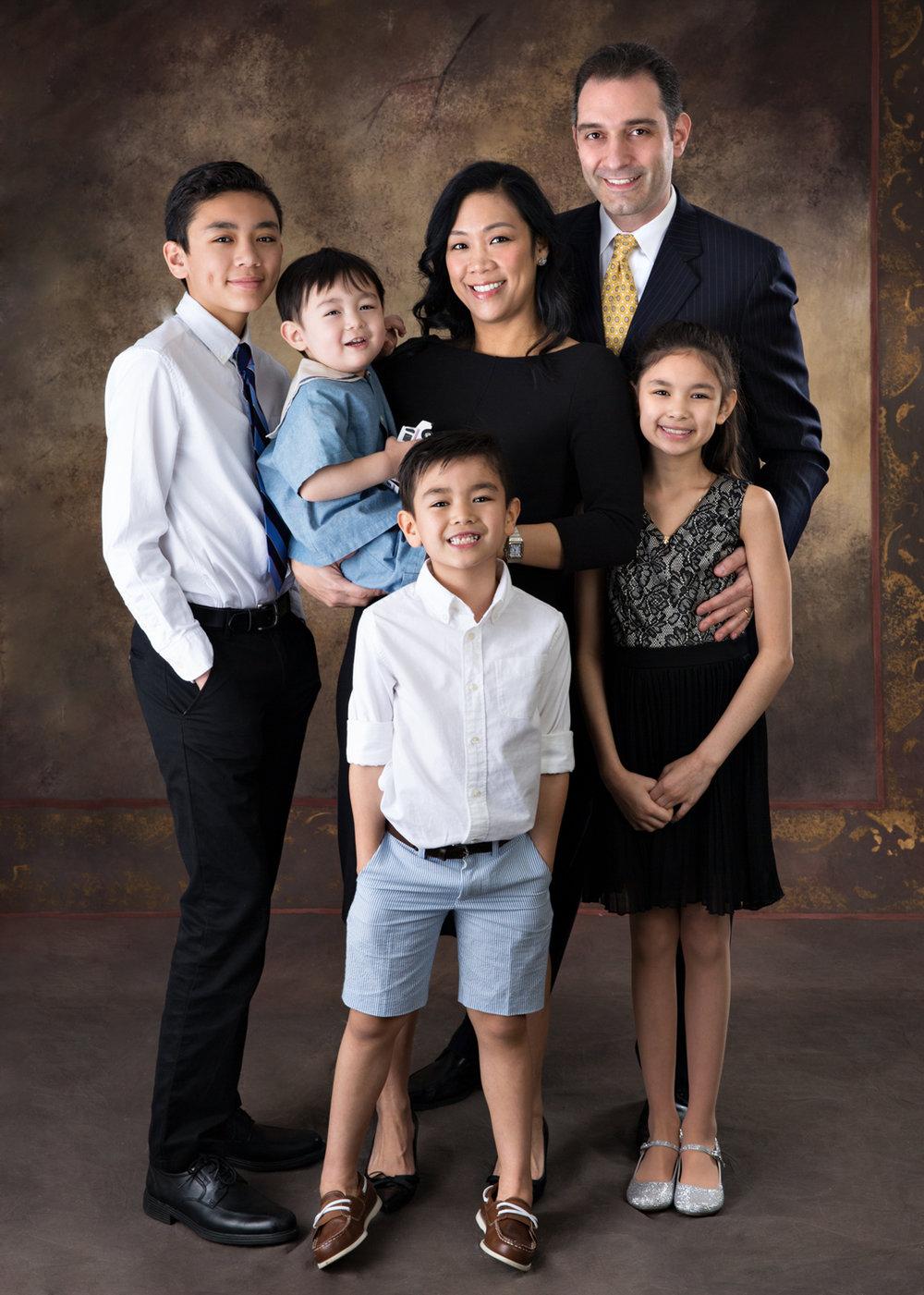 Family-portrait-photography-studio-northport-ny-2.jpg