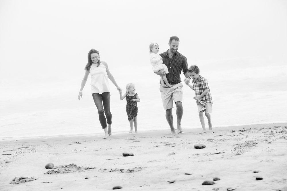 family-portrait-photographer-monatuk-ny-beach-2.jpg