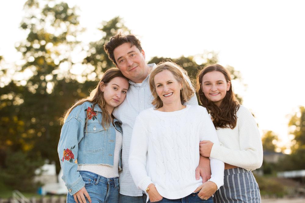family-portrait-photographer-Northport-ny-zoot-shoot.jpg
