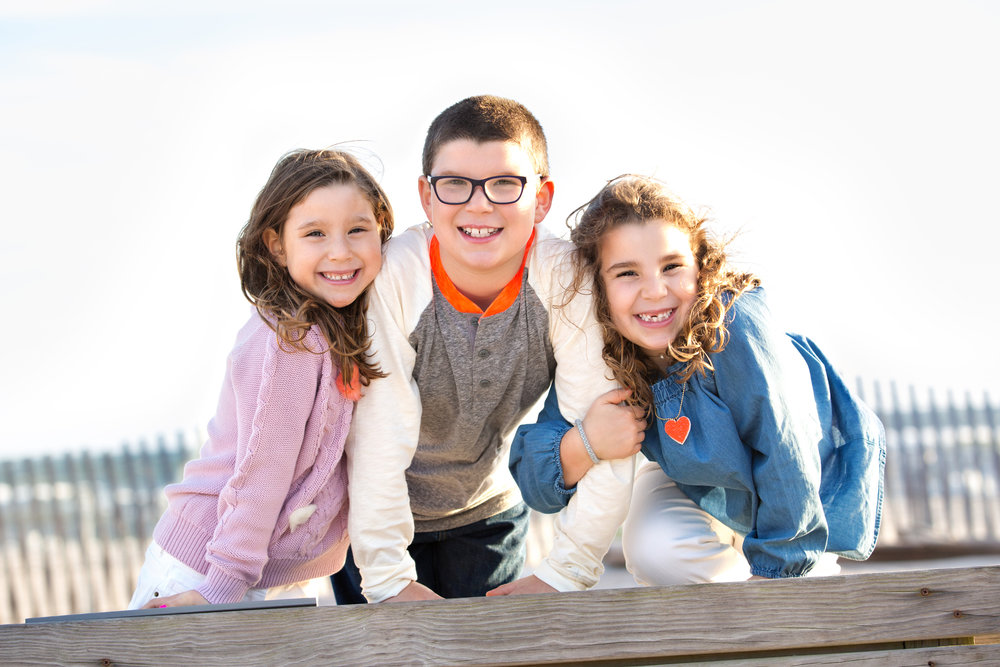 long-island-family-childrens-photographer.jpg