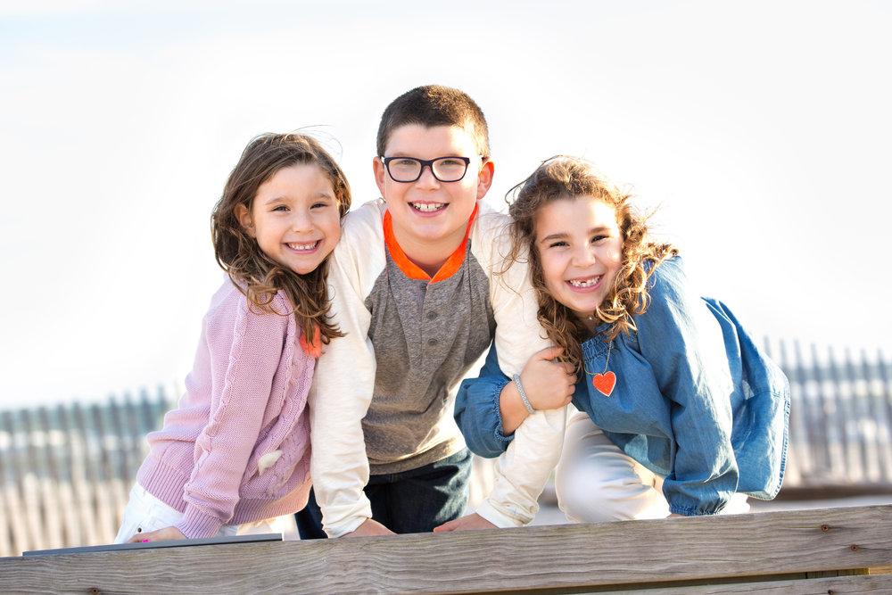 long-island-family-childrens-photographer.jpg