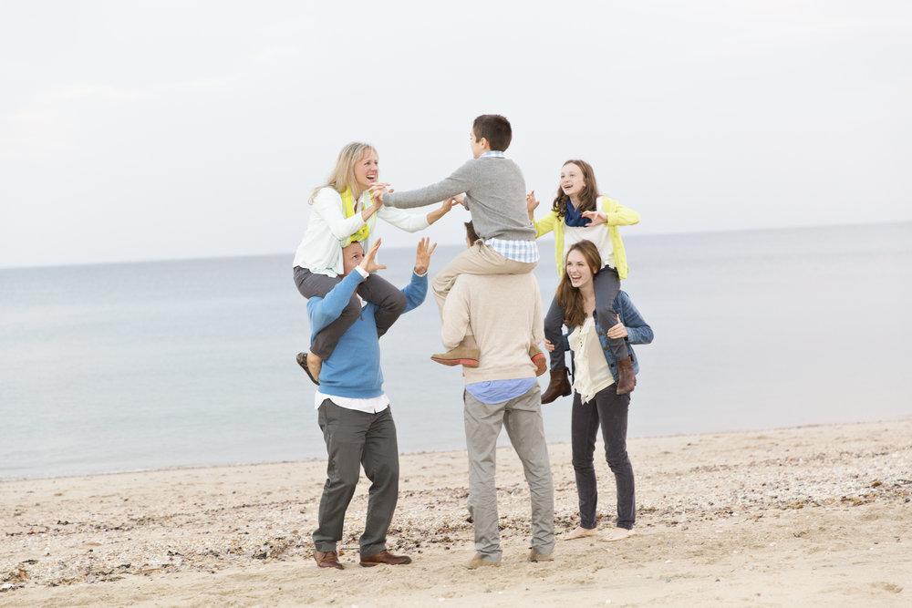 long-island-family-photographer.jpg