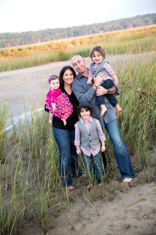 Family-photographer-NY-Huntington-Long-Island.jpg