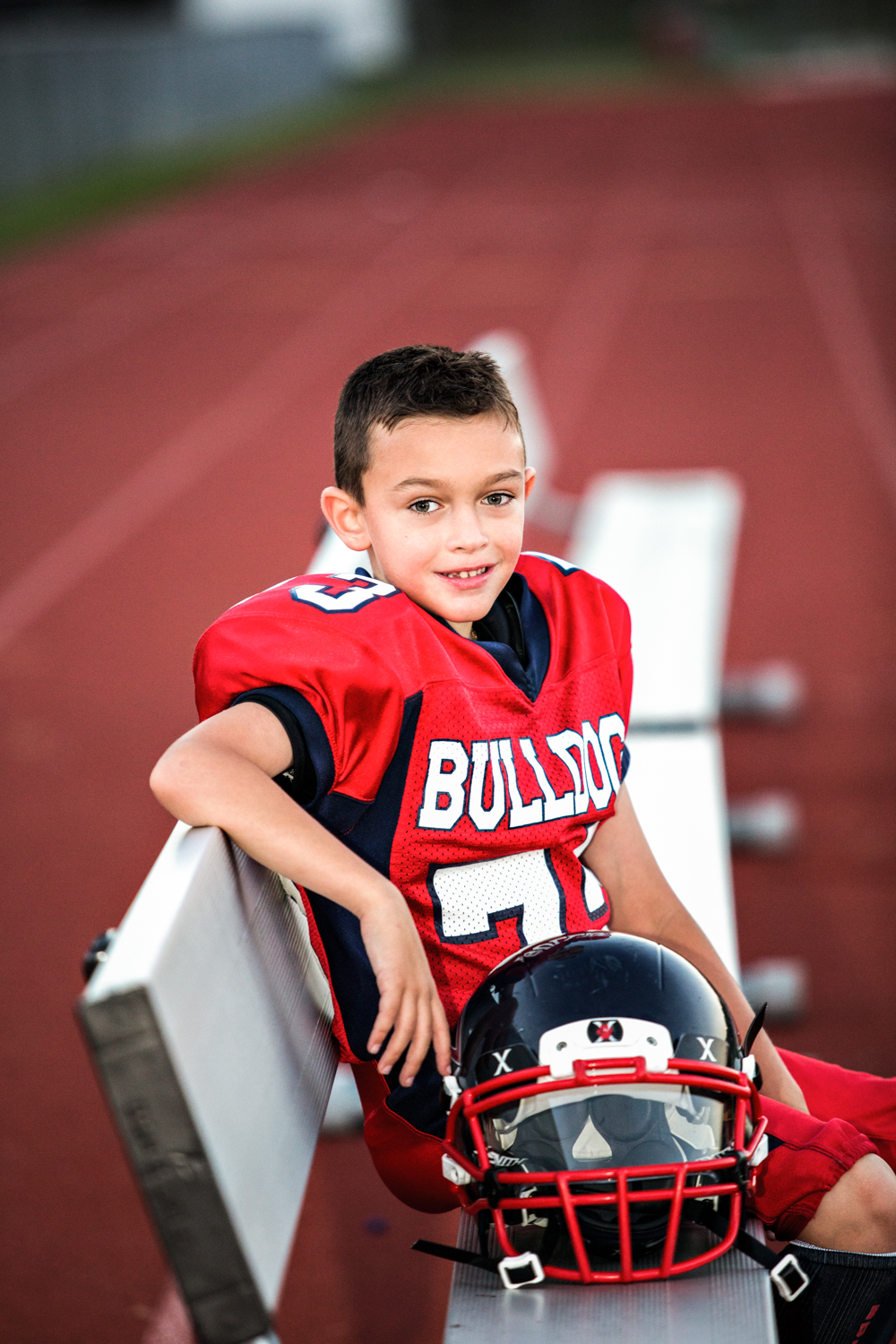 Long-Island-NY-sports-Photographer-Family-Childrens-Photography.jpg