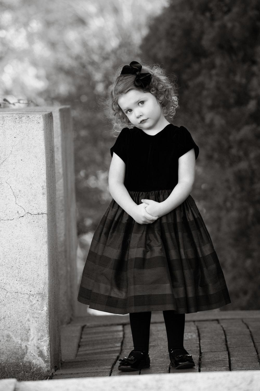 childrens-photographer-Long-Island-NY-Vanderbilt-families.jpg