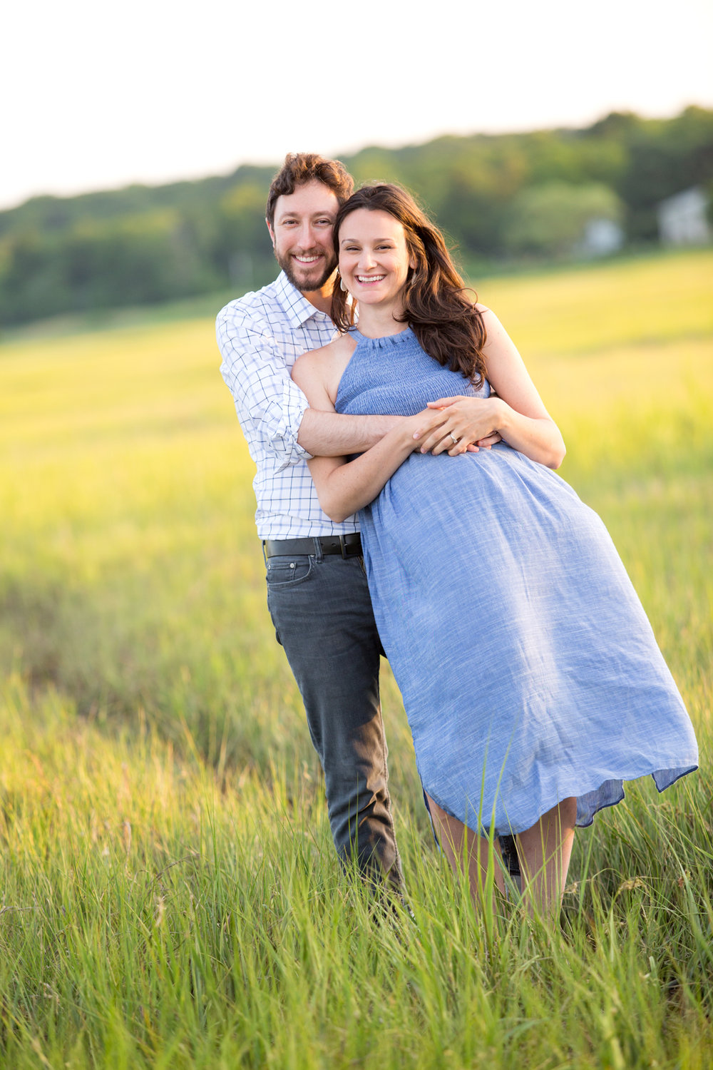 Maternity-Photo-Shoot-Beach-Long-Island-Family-Photographer.jpg